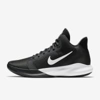Кроссовки баскетбольные Nike Precision III aq7495 002